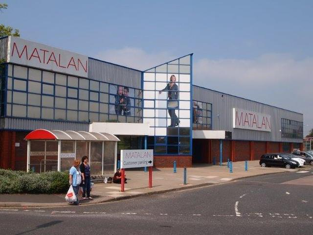 SOUTH EAST RETAIL PROPERTY INVESTMENT SALES