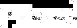 brunel-healthcare-logo