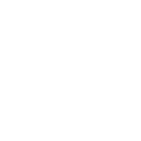 Nottingha City Council