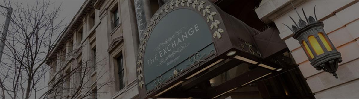the-exchange